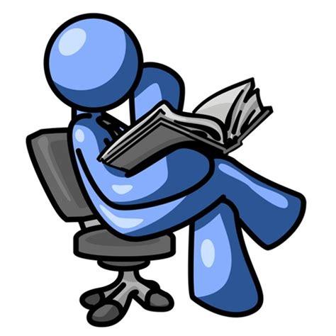 Knowledge management review literature